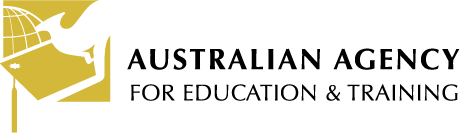 Image result for AAET Australian Agency for Education & Training